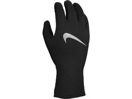 Dámské rukavice Nike Sphere Running Gloves 3.0