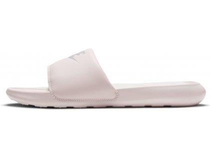 Dámské pantofle Nike Vicotri One Slide