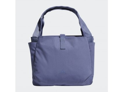 Dámská taška adidas WOMENS TB