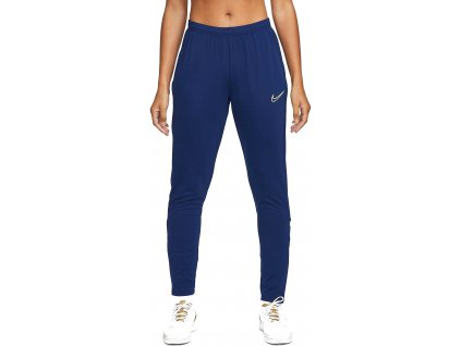 Dámské fotbalové kalhoty Nike Dri-FIT Academy