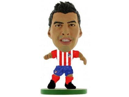 Figurka OEM Atletico Madrid: Luis Suarez