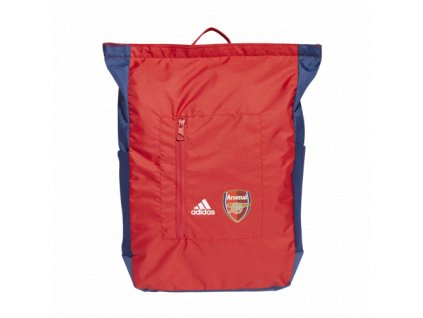 Batoh adidas Arsenal FC 2021/22 Freestyle