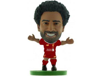 Figurka OEM Liverpool: Mohamed Salah