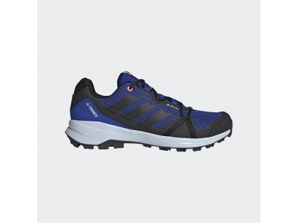 Pánská outdoor obuv adidas TERREX SKYHIKER GTX