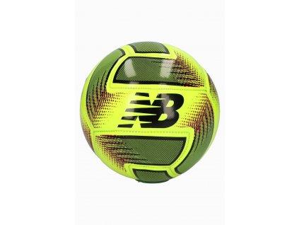 Mini míč New Balance Geodesa Training