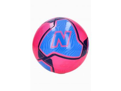 Futsalový míč New Balance Audazo Match Futsal