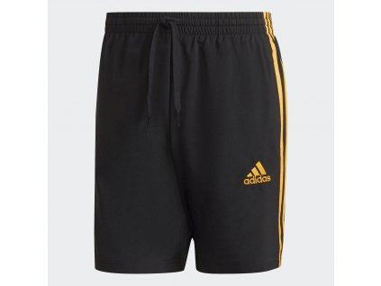 Pánské šortky adidas 3-Stripes