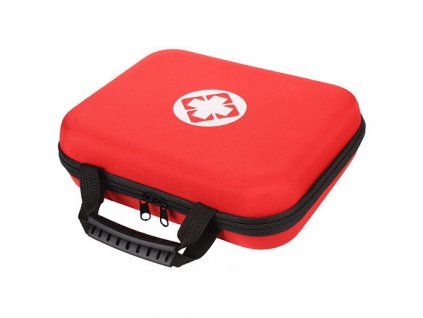 Lékařská taška Merco Medic