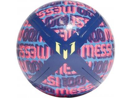 Míč adidas Messi Club