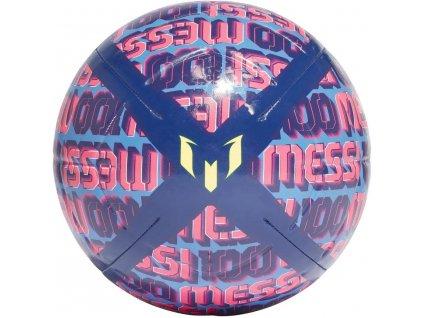 Mini míč adidas Messi