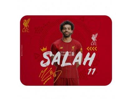 Podložka pod myš Liverpool FC Salah