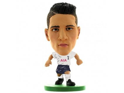 Figurka SoccerStarz Tottenham Hotspur FC Lamela