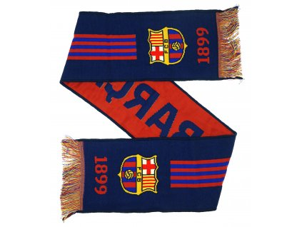 Šála Barcelona FC Marino