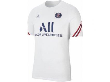 Pánský dres Nike Jordan Paris Saint-Germain Strike