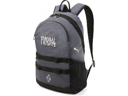 Batoh Puma NEYMAR JR Street Backpack