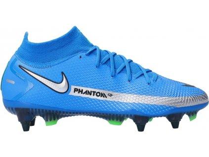 Pánské kopačky Nike Phantom GT Elite Dynamic Fit SG-PRO