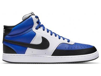 Pánská obuv Nike Court Vision Mid
