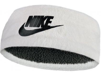 Čelenka Nike Warm Headband