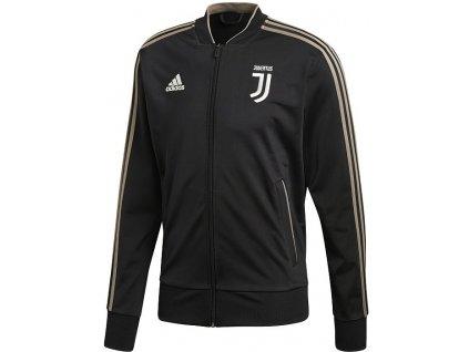 Pánská bunda adidas Juventus Turín Performance 18/19