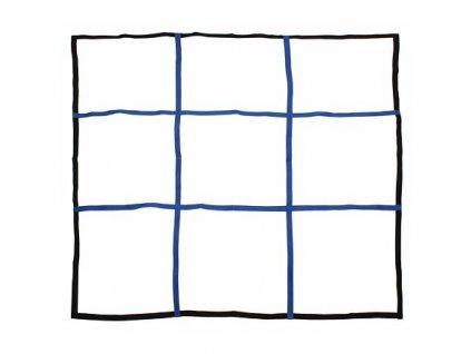 Agility překážka Merco Cube Ladder