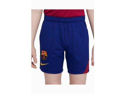 Dětské trenky Nike FC Barcelona Academy Pro