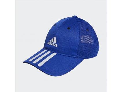 Dětská kšiltovka adidas Mesh Cap
