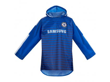 Dětská pláštěnka Chelsea FC