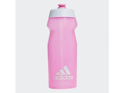 Sportovní láhev adidas 500ml