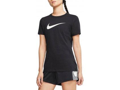 Dámské triko  Nike Dri-FIT