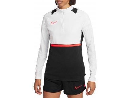 Dámské tréninkové triko Nike Dri-FIT Academy