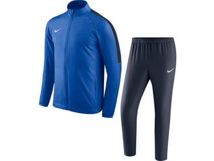 Souprava Nike M NK DRY ACDMY18 TRK SUIT W