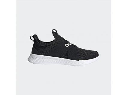 Dámská běžecká obuv adidas Puremotion Adapt