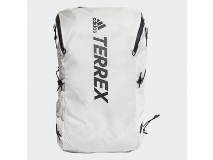 Batoh adidas Terrex Primegreen Multi