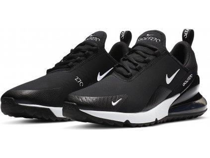 Pánská obuv Nike Air Max 270 G