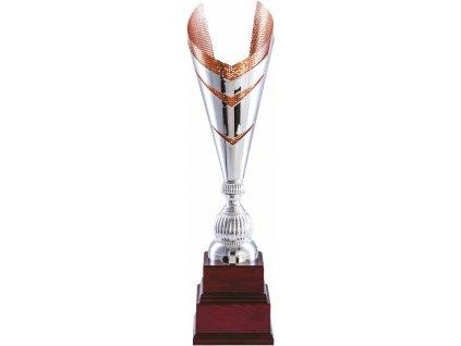 Putovní pohár IX