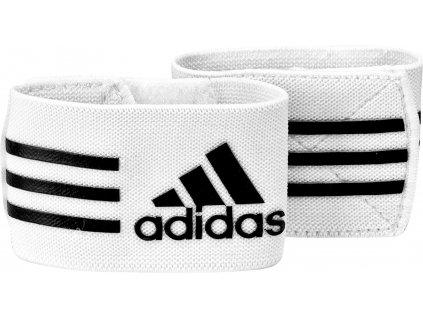 Úchyty na chrániče Adidas