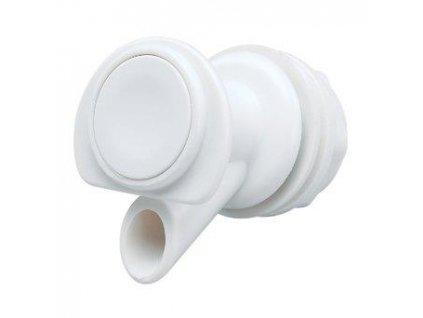 Náhradní výpustný ventil k termoboxům Igloo