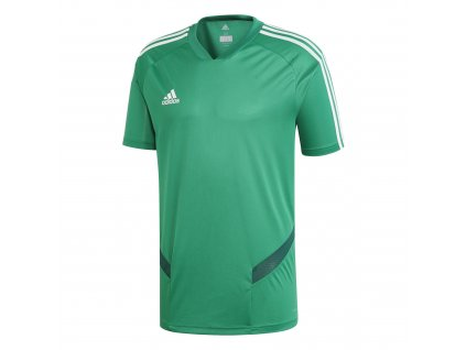 Dres adidas Tiro 19 Training