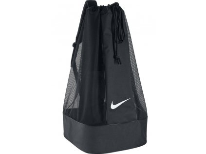 Vak na míče Nike Club Team 12-16 míčů