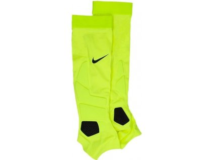 Chrániče Nike Hypstrong