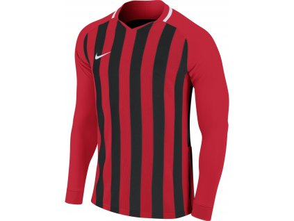 Dres Nike Striped Division III dl.r.