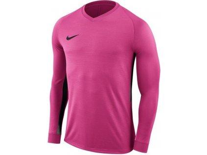 Dres Nike Tiempo Premier dl.r.