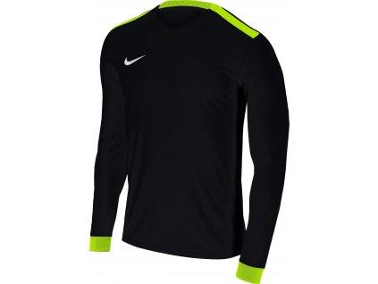 Dres Nike Park Derby II dl.r.