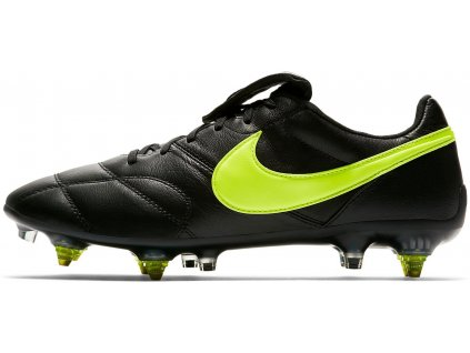 Kopačky Nike Premier 2 SG-Pro