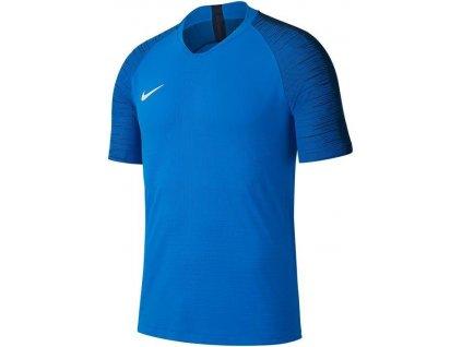 Dres Nike Vapor Knit II