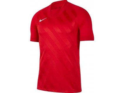 Dětský dres Nike Challenge III
