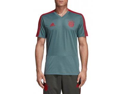 Dres adidas FC Bayern München Training