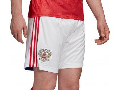 Trenky adidas Russia 2020/21 domácí