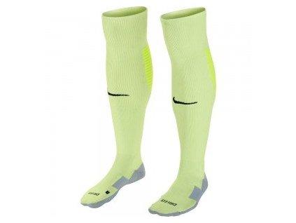 Stulpny pro rozhodčí Nike Team Matchfit Core