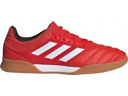 Sálovky adidas COPA 20.3 IN SALA